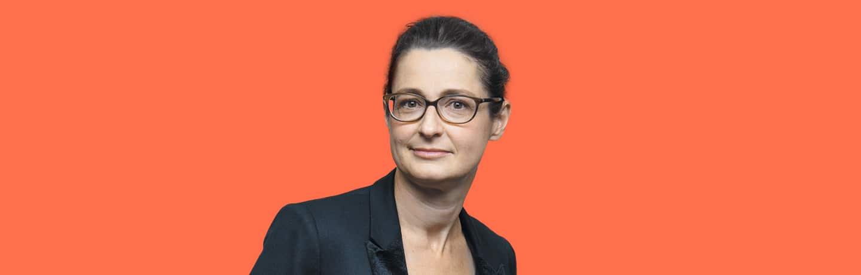 Anne Varet