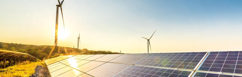 Selon l'Analyse du Cycle de Vie publiée par l'ADEME, l'hydrogène fabriqué avec de l'électricité d'origine renouvelable émet peu de CO2.
