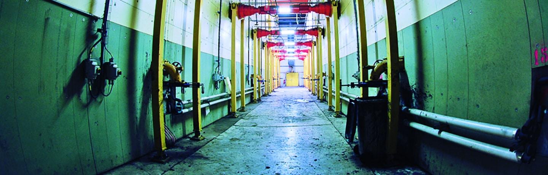 Les leviers de la décarbonation industrielle