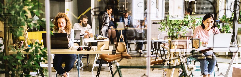 L'ADEME renforce l'accompagnement des PME