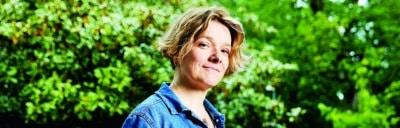 Sylvie Padilla, responsable du service Industrie – Direction Entreprises et Transitions Industrielles.