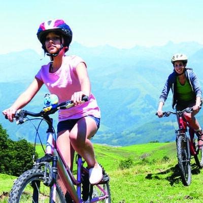 Les acteurs du tourisme prêts à revoir leur modèle