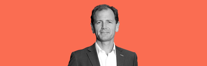Fabrice Boissier