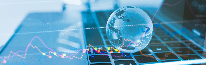 finance climat