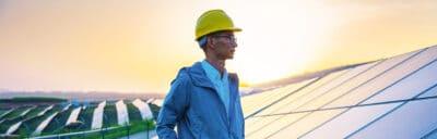 transiiton écologique et emplois