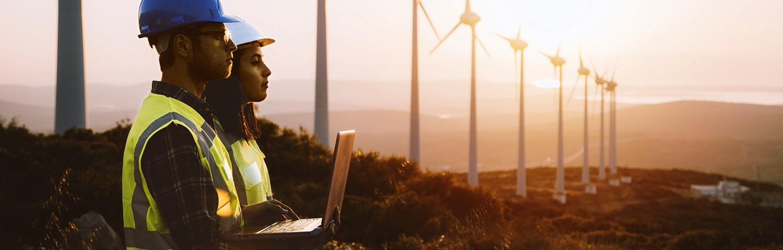 Transition écologique et emploi: un cercle vertueux?